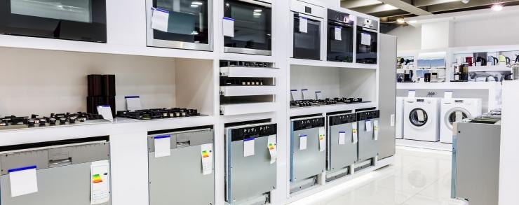 Privileg Waschmaschinen Reparatur Kundendienst Berlin