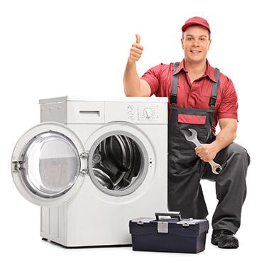 waschmaschinen reparatur berlin umland vor ort service. Black Bedroom Furniture Sets. Home Design Ideas
