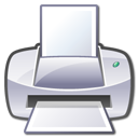 tl_files/warep/images/print_printer.png